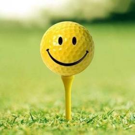 Initiation de Golf gratuite à Bayard